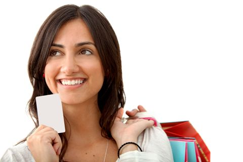 blogging creates loyal customers